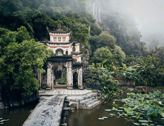 old-temple-in-the-middle-of-vietnamese-nature-Y2NZMJ3.jpg